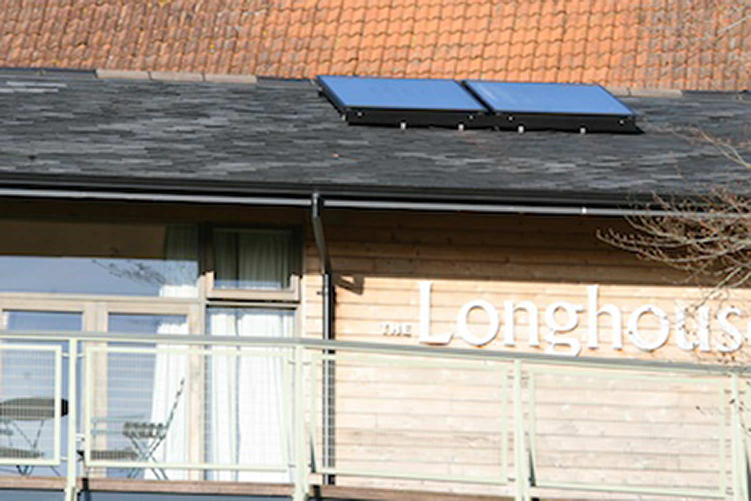 longhouse_solar_panels